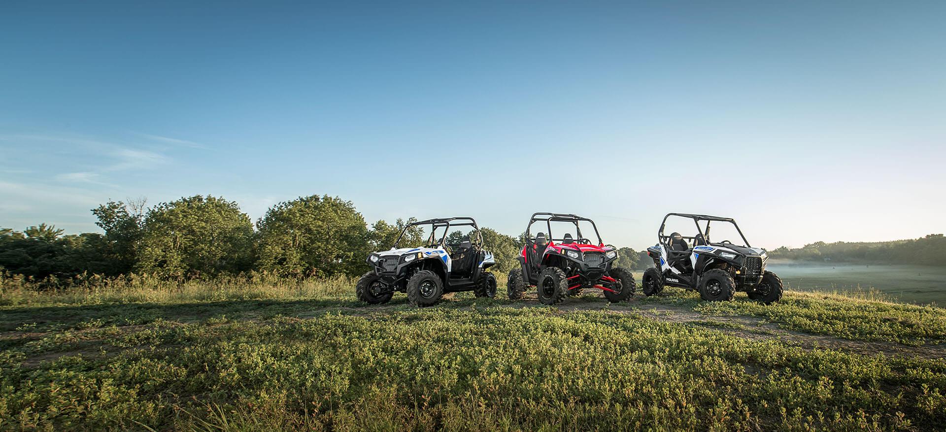 rzr-570-media-location-4-lg