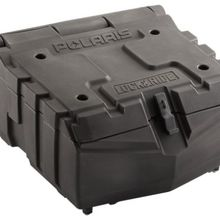 Кофр / LOCK & RIDE CARGO BOX RZR&RZR