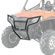 Бампер передний / DELUXE FRONT BRUSHGUARD
