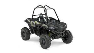2017 Polaris ACE 900 XC