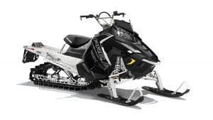 2018 Polaris 800 PRO-RMK 155