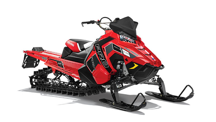 800-pro-rmk-155-red-3q