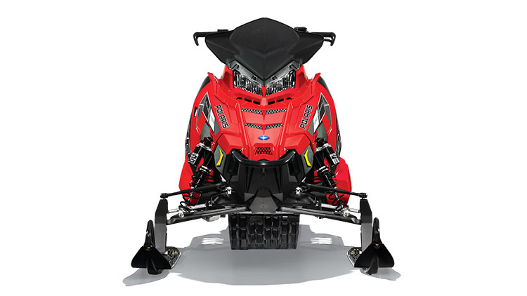 800-pro-rmk-155-red-front