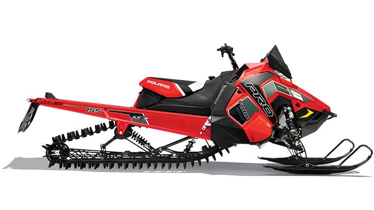 800-pro-rmk-155-red-profile