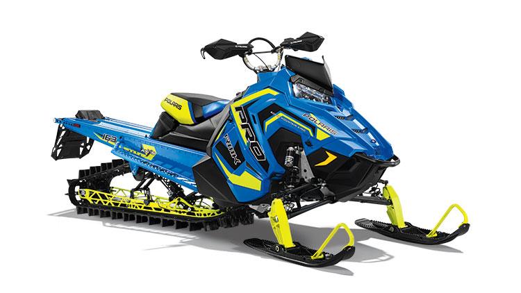800-pro-rmk-163-blue-3q