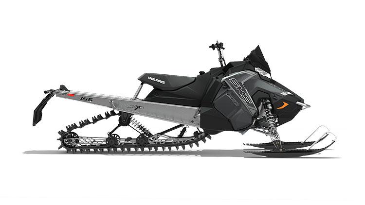 800-sks-155-profile