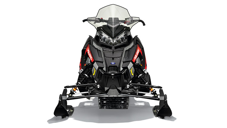 800-switchback-xcr-front