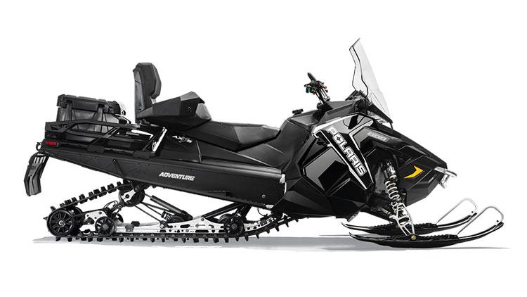 800-titan-adventure-155-profile