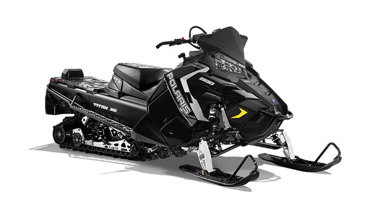800-titan-xc-155-3q