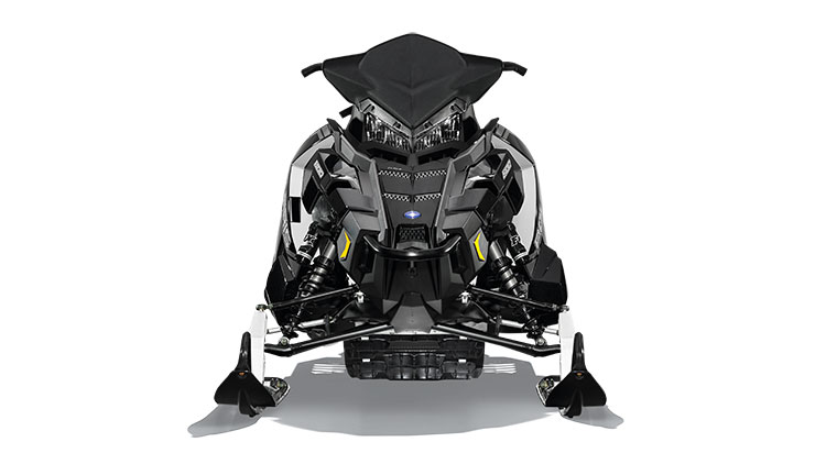 800-titan-xc-155-front