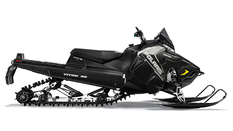 800-titan-xc-155-profile