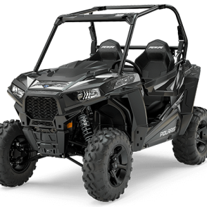 Polaris RZR 900 EPS XC EDITION