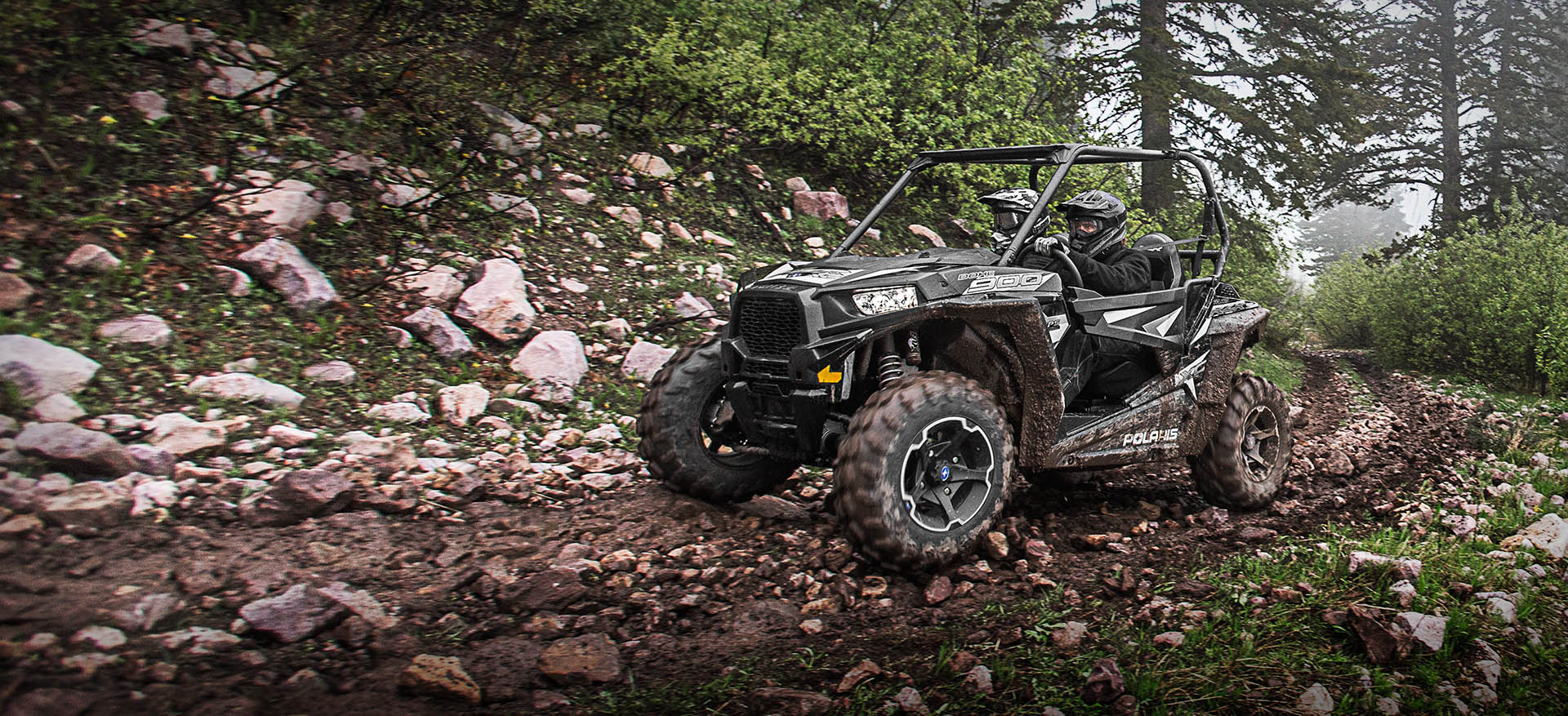 rzr-900-eps-xc-edition-media-location-1-lg