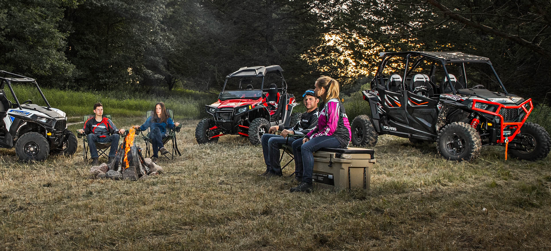 rzr-900-eps-xc-edition-media-location-2-lg