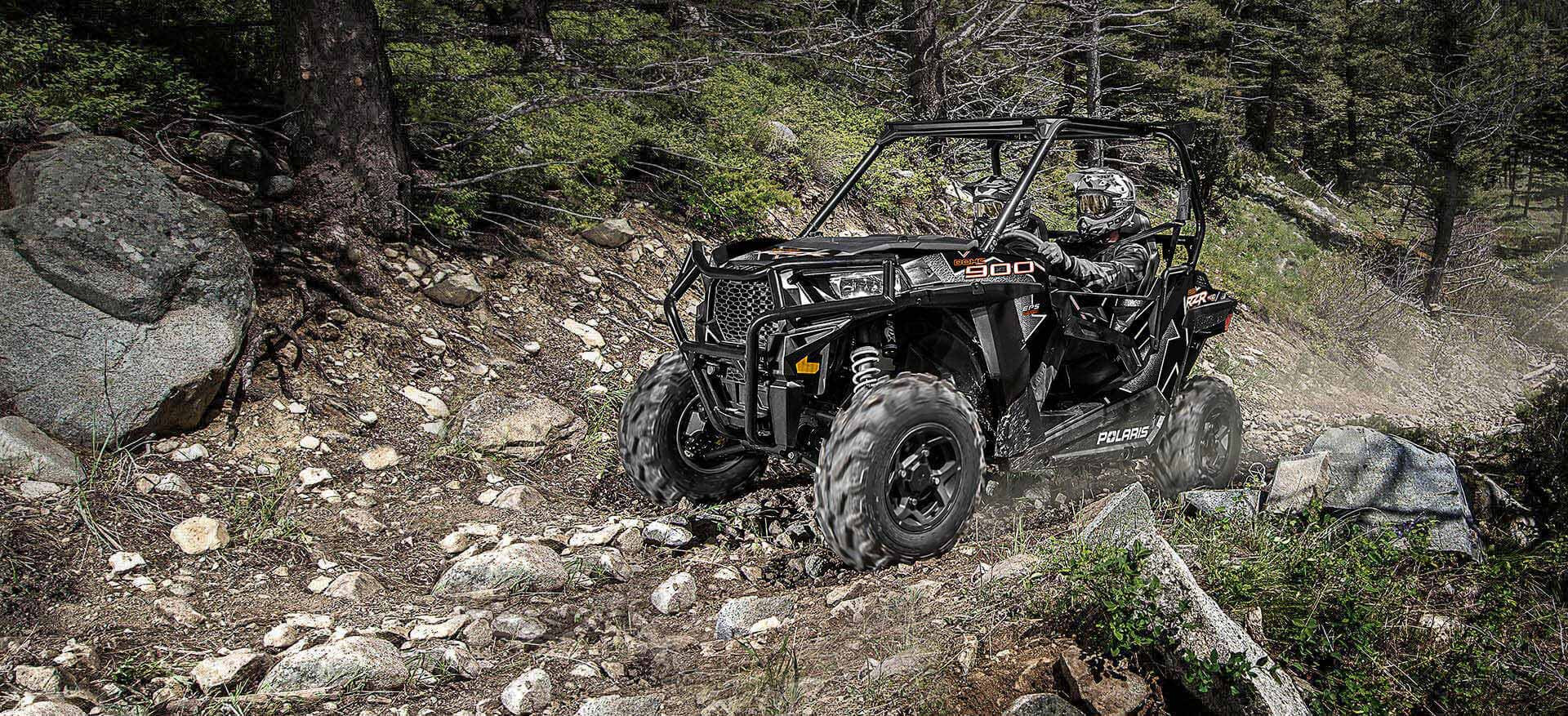 rzr-900-media-location-1-lg