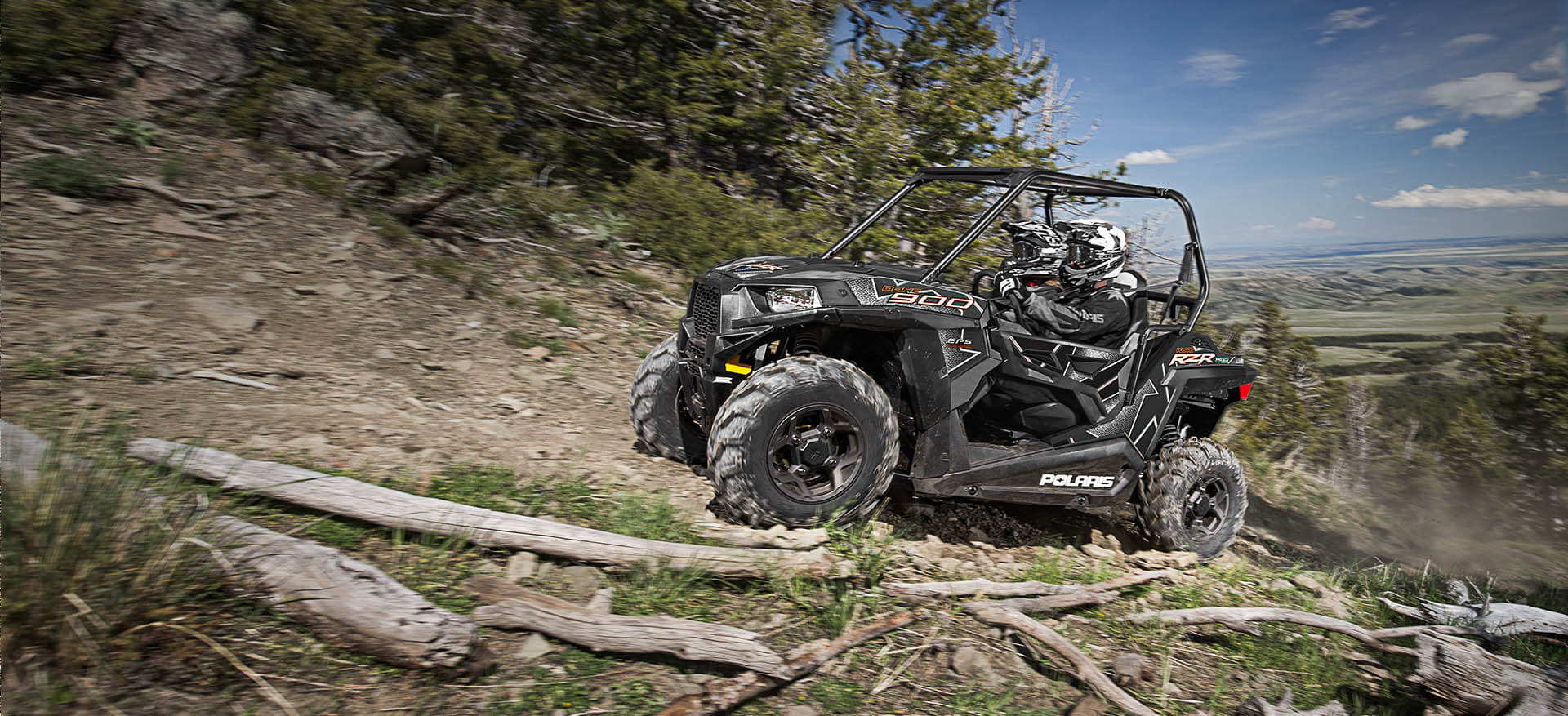 rzr-900-media-location-2-lg