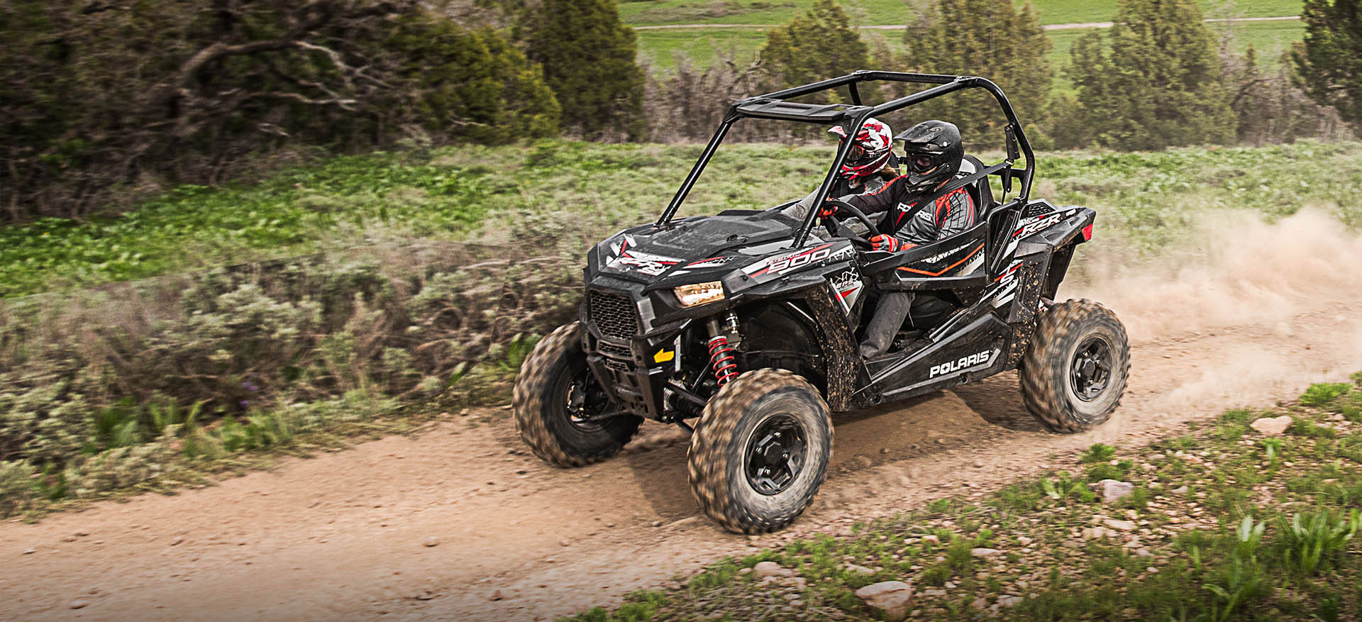 rzr-s-900-eps-media-hero-lg