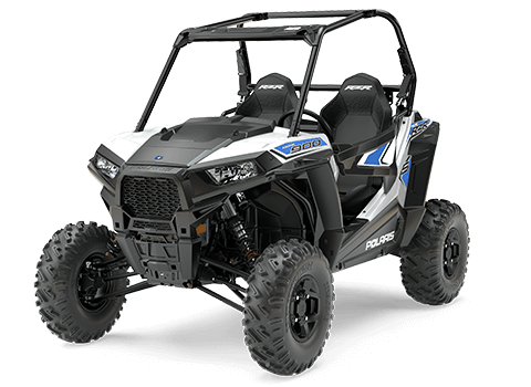 rzr-s-900-white-lightning-md