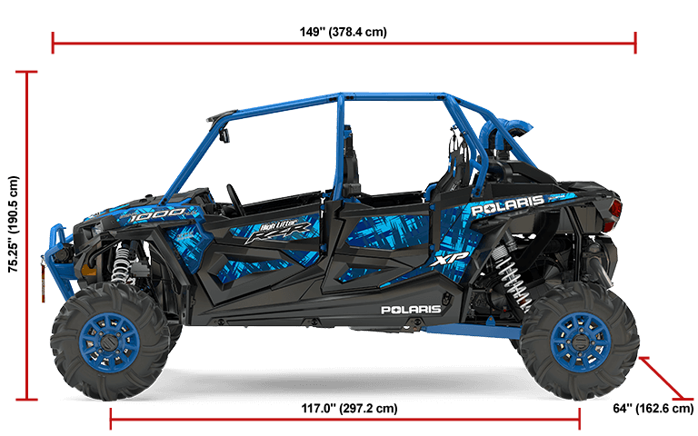 rzr-xp-4-1000-eps-high-lifter-edition-lg