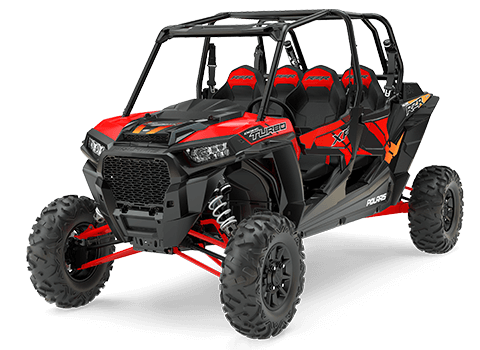 rzr-xp-4-turbo-eps-cruiser-black-xxs