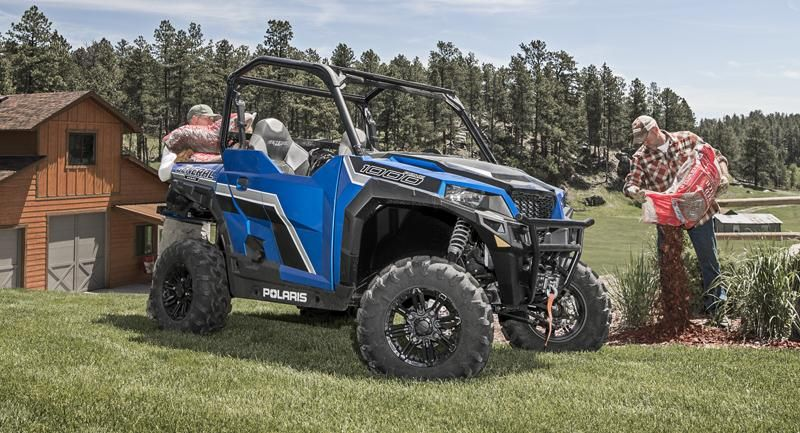 2018-polaris-general-1000-eps-radar-blue_six6260_03777_copy_800_auto_5_80