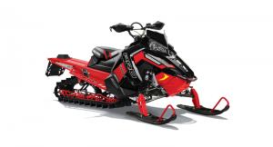 2017 Polaris 800 PRO-RMK 155