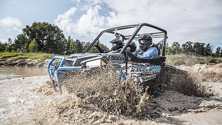 mud-tested-vehicle-design-large