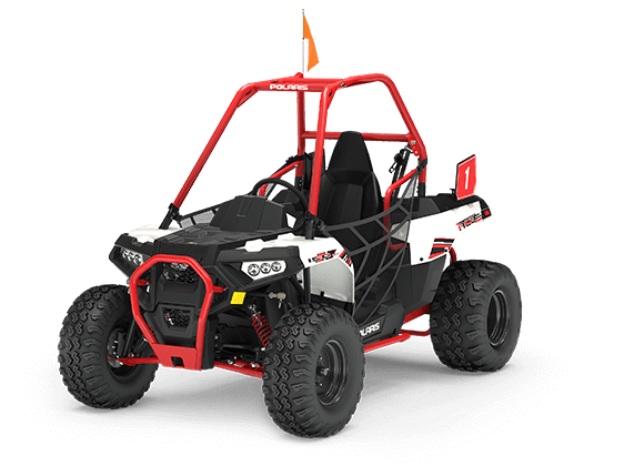 polaris-ace-150-efi-le-bright-white-lg