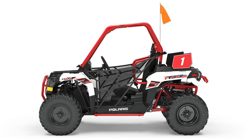 polaris-ace-150-efi-media-5