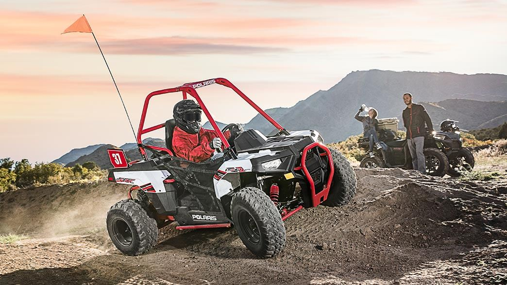 polaris-ace-150-efi-media-6