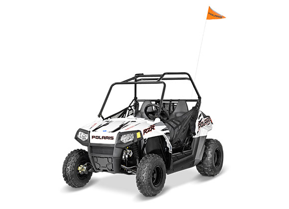 rzr-170-efi-bright-white-indy-red-lg