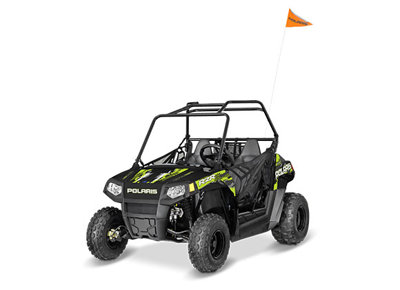 rzr-170-efi-lime-squeeze-cruiser-black-lg