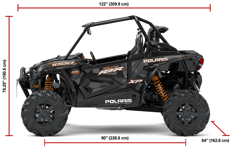 rzr-xp-1000-eps-high-lifter-edition-lg