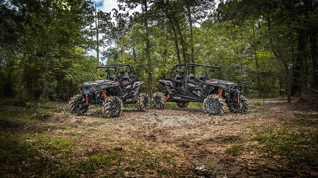 rzr-xp-1000-eps-high-lifter-edition-media-1