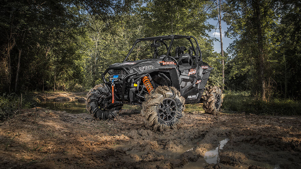 rzr-xp-1000-eps-high-lifter-edition-media-5