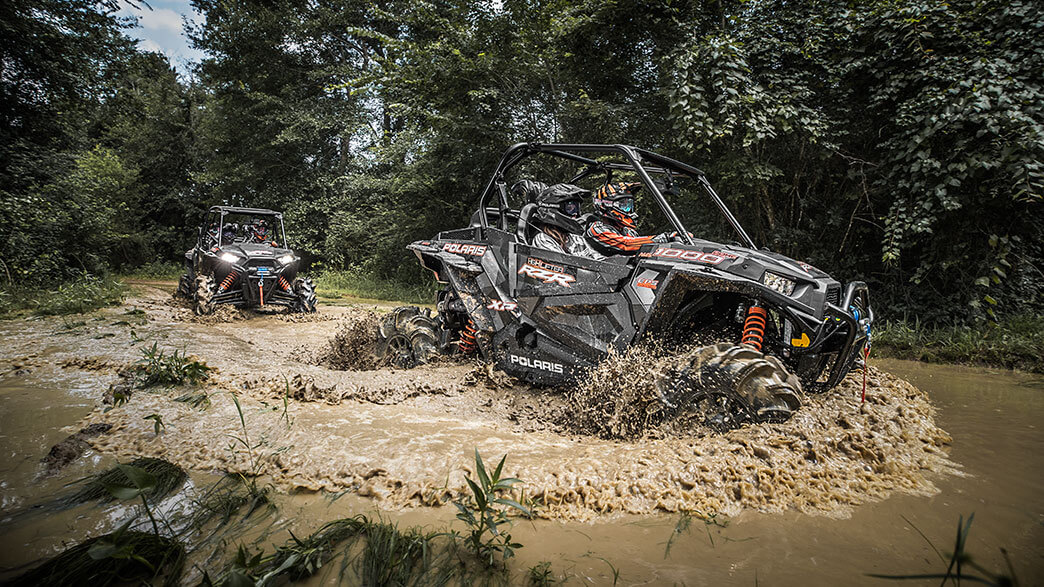 rzr-xp-1000-eps-high-lifter-edition-media-6