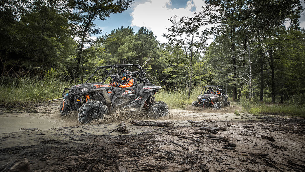 rzr-xp-1000-eps-high-lifter-edition-media-7