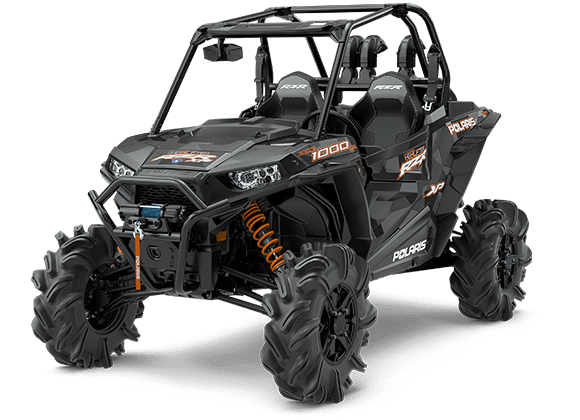 rzr-xp-1000-eps-high-lifter-edition-stealth-black-lg