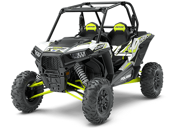 rzr-xp-1000-eps-white-lightning-lg