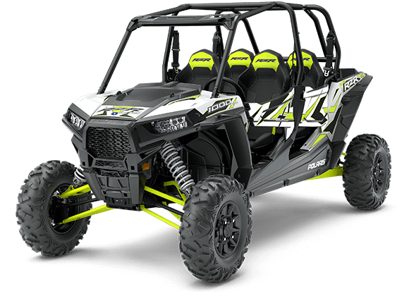 rzr-xp-4-1000-eps-white-lightning-lg
