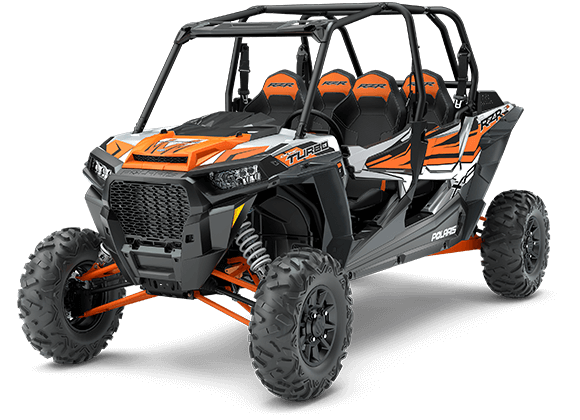 rzr-xp-4-turbo-eps-ghost-gray-lg