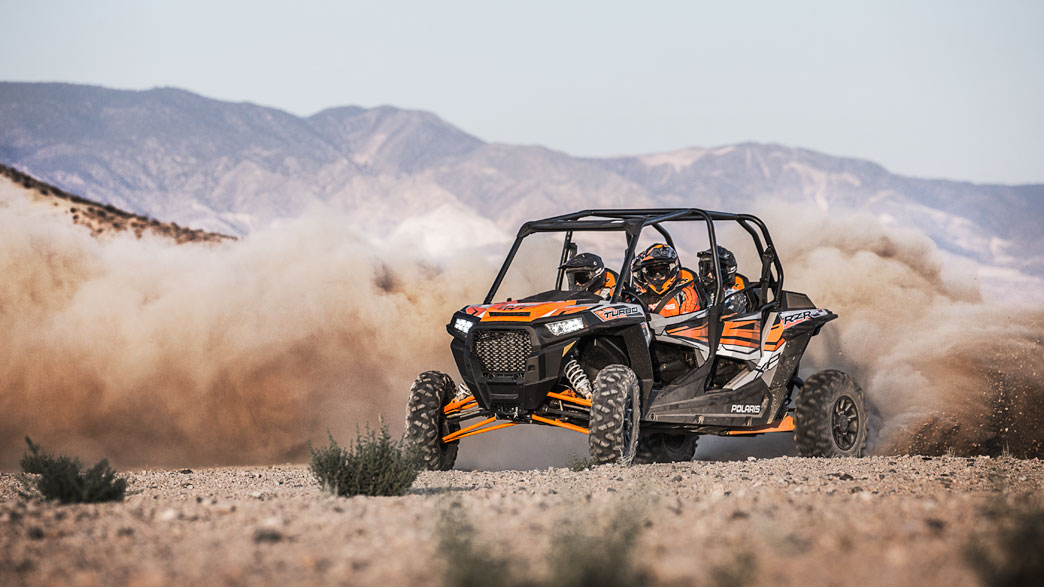 rzr-xp-4-turbo-eps-media-1
