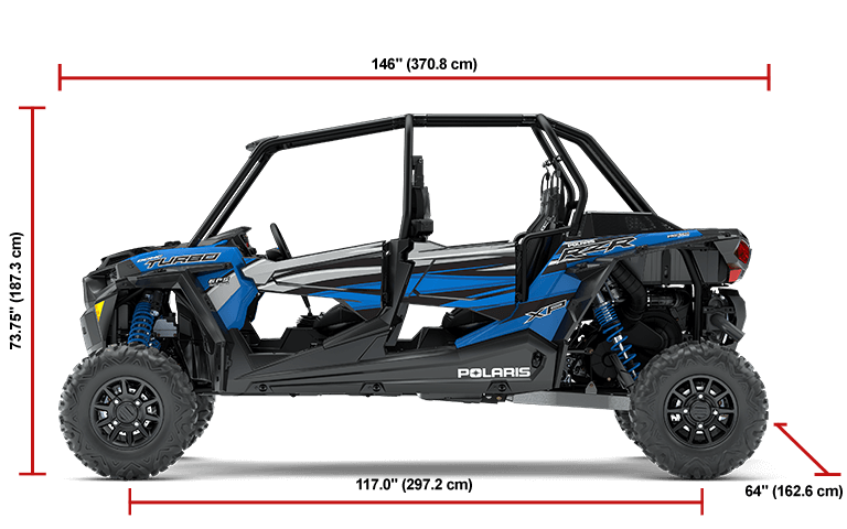 rzr-xp-4-turbo-eps-velocity-blue-lg (1)