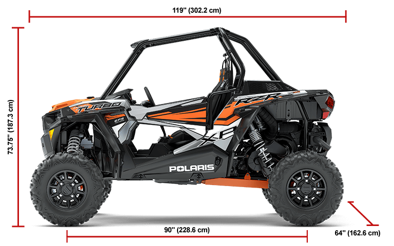 rzr-xp-turbo-eps-ghost-gray-lg (1)
