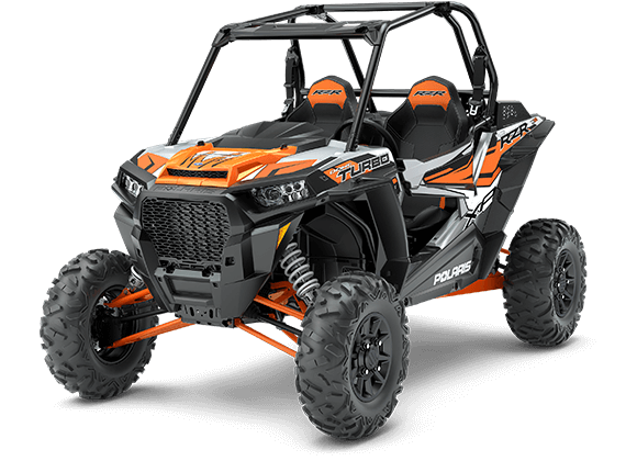 rzr-xp-turbo-eps-ghost-gray-lg
