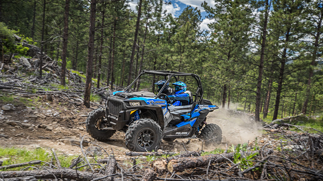 rzr-xp-turbo-eps-media-6