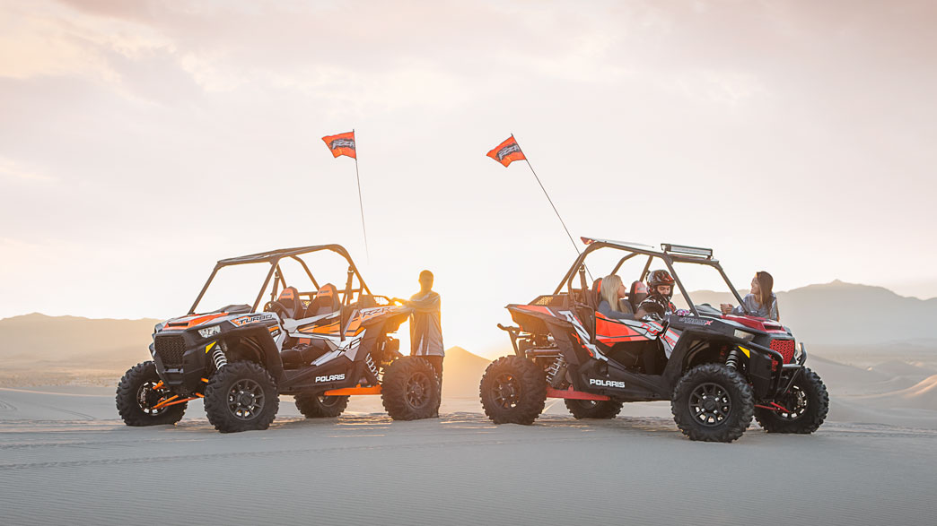 rzr-xp-turbo-eps-media-9