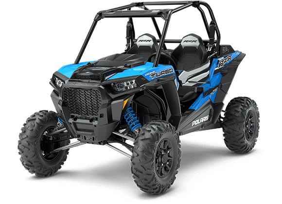 rzr-xp-turbo-eps-velocity-blue-lg