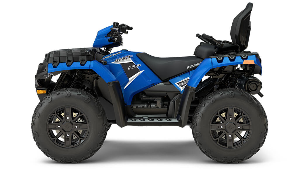 sportsman-touring-850-sp-radar-blue_pr