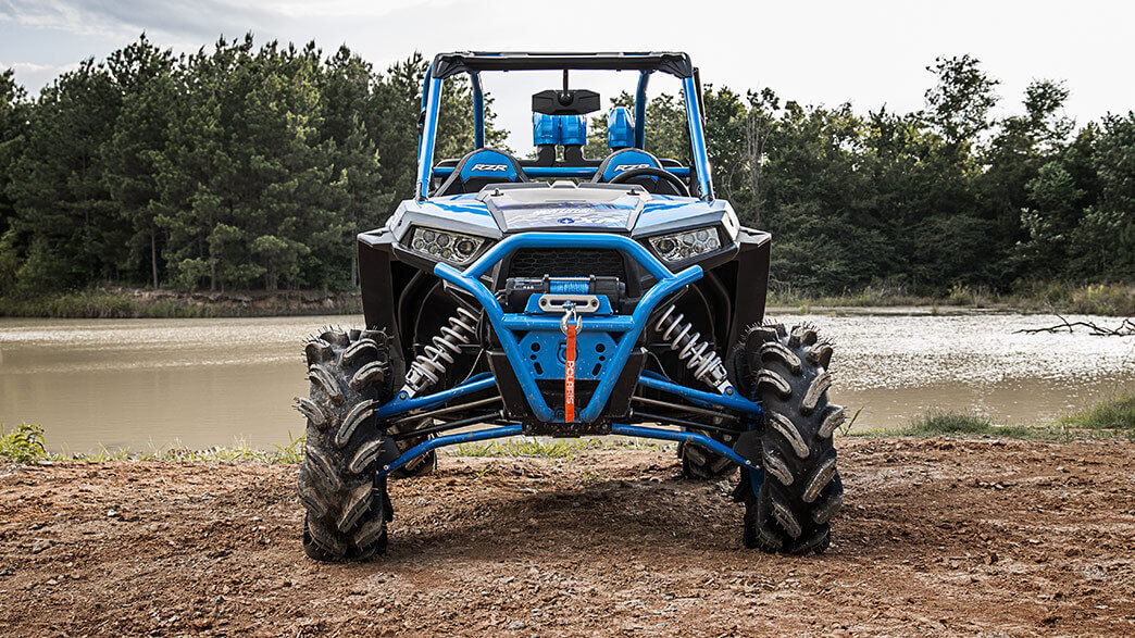 rzr-xp-1000-eps-highlifter-media-7